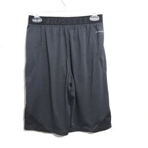 Russell Dri-Power 360 Athletic Shorts Size XL